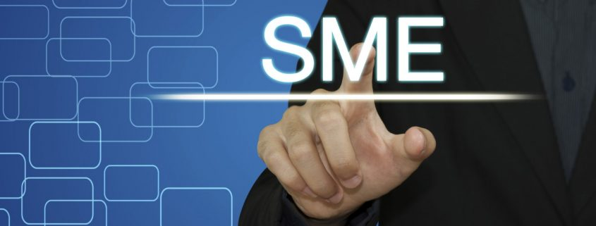 hóa đơn điện tử cho doanh nghiệp vừa và nhỏ