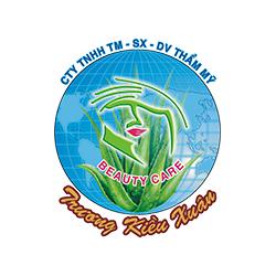 Trương Kiều Xuân